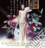 Catwalk glamour vol.6 cd musicale di Artisti Vari