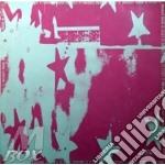 Dedicato cd musicale di Le stelle di mario s