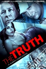 Truth - Truth cd musicale di Truth
