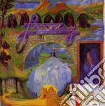 (LP VINILE) Paint a picture lp vinile di Fantasy