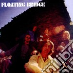 Floating Bridge - Floating Bridge cd musicale di Bridge Floating