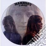 Markley - Group cd musicale di Markley
