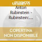 SINFONIA N.6 OP 111 cd musicale di RUBINSTEIN