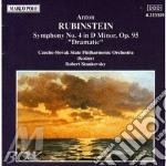 Sinfonia n.4 op.95