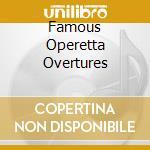 Sieghart - Operettovertyrer cd musicale di Johann Strauss