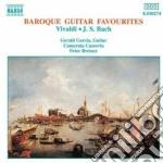 Vivaldi Antonio - Concerto X Chit E Orchestra N.2 Op.11 Rv 277
