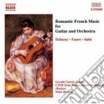 MUSICA X CHIT E ORCHESTRA (10 COMPOSIZIO cd musicale di Peter Breiner