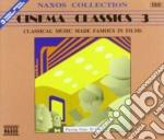 COLONNE SONORE DA FANTASIA, ANONIMO VENE cd musicale