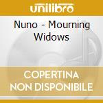 Mourning windows + 2 cd musicale di Windows Mourning