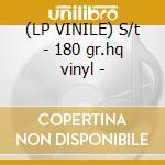 (LP VINILE) S/t - 180 gr.hq vinyl - lp vinile di Gilberto Getz/j.