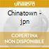 Chinatown - jpn