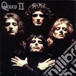 Queen - Queen Ii cd musicale di QUEEN