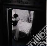 Archie Shepp - True Blue cd musicale di Archie Shepp