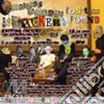 Lost and found cd musicale di SLACKERS