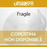 Fragile cd musicale di Dead or alive