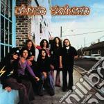 Lynyrd Skynyrd - Pronounced Leh Nerd Skin Nerd cd musicale di LYNYRD SKYNYRD