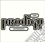 Prodigy - Experience cd musicale di PRODIGY