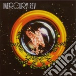 Mercury Rev - See You On The Other Side cd musicale di MERCURY REV