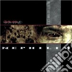 One more nightmare cd musicale di Fields of the nephil