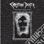 Christian Death - Jesus Points The Bone At You-single Coll cd musicale di Death Christian