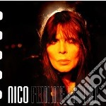 Nico - Femme Fatale cd musicale di NICO