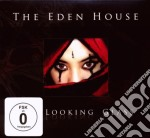 Looking glass cd musicale di House Eden