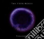 Timeflow cd musicale di House Eden