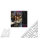 The collection cd musicale di Cc 10