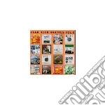 PUNK ROCK RARITIES VOL.2                  cd musicale di Artisti Vari