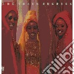 Three Degrees - Three Degrees cd musicale di Degrees Three