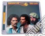 Brooklyn dreams (expanded edition) cd musicale di Dreams Brooklyn