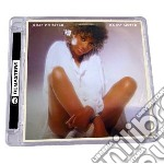 Pointer, June - Baby Sister - Expanded Edition cd musicale di June Pointer
