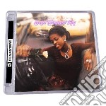 Evelyn Champagne King - Smooth Talk cd musicale di Evelyn champag King