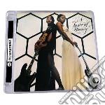 Taste Of Honey - Taste Of Honey - Enhanced Edition cd musicale di TASTE OF HONEY