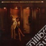 Deniece Williams - When Love Comes Calling- Enhanced Editio cd musicale di Deniece Williams