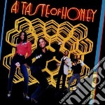Taste Of Honey - Another Taste - Enhanced Edition cd musicale di TASTE OF HONEY