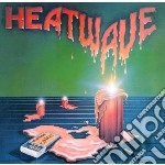 Candles - enhanced edition cd musicale di HEATWAVE