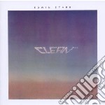 Clean - expanded edition cd musicale di Edwin Starr