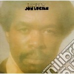 I am now - expanded edition cd musicale di Jon Lucien