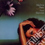 Sweet beginnings - expanded edition cd musicale di Marlena Shaw