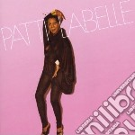 Labelle, Patti - Patti Labelle - Expanded Edition cd musicale di Patti Labelle