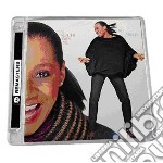 Labelle, Patti - It's Alright With Me cd musicale di Patti Labelle