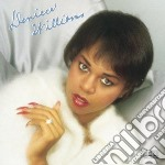 Deniece Williams - My Melody cd musicale di Deniece Williams