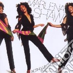 Acting up (expanded edition) cd musicale di Marlena Shaw