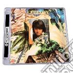 Cerrone s paradise ~ expanded edition cd musicale di Cerrone