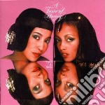 Taste Of Honey - Twice As Sweet - Expande cd musicale di Taste of honey