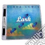 Lark ~ expanded edition cd musicale di Linda Lewis
