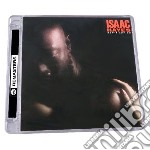 Don t let go - expandededition cd musicale di Isaac Hayes