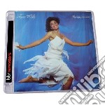 Just like dreamin - expanded edition cd musicale di Terri Wells