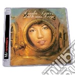 Fathoms deep - expandededition cd musicale di Linda Lewis